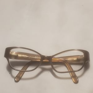 Tory Burch TY 2022 Eyeglasses